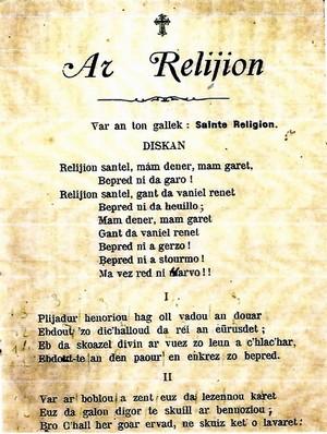 ar-relijion