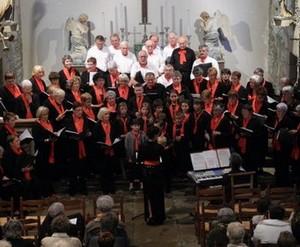 chorale-avel-dro-en-concert-a-goulien