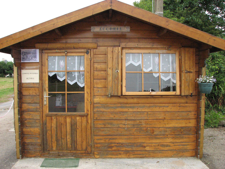chalet-camping-goulien