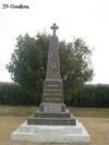 monument-au-mort-goulien