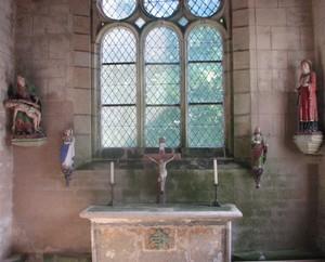 autel-st-laurent